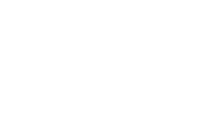 left arrow white
